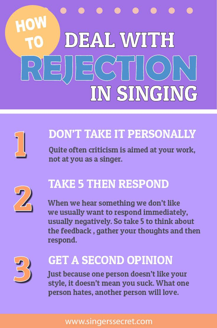 1000 images about singing tips on pinterest singing tips to tell and music lessons. Black Bedroom Furniture Sets. Home Design Ideas