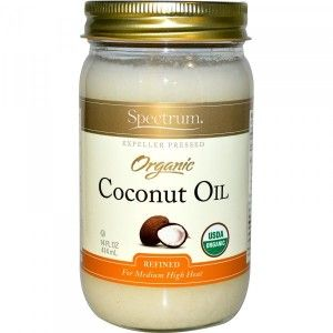 You can get Spectrum Organic Coconut Oil for just $3.35 at Target this week. Here's how: Buy 1 Spectrum Organic Coconut Oil (Refined) at $6.29 Use 15% Spectrum Cooking Oils, exp. 1/31/15 (Target Cartwheel) Stack with $2/1 Spectrum Organics printable …