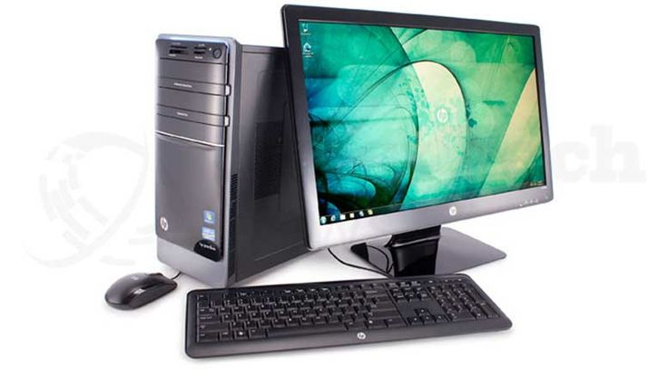Finding a new desktop computer feels like a chore for many shoppers. The fact remains, though, that by spending a few hours reviewing some...