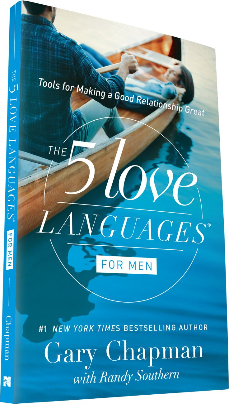 Shelly's Bits and Pieces: The 5 Love Languages for Men by Dr. Gary Chapman Book Review & Giveaway #5LL4MEN  ends 3/2