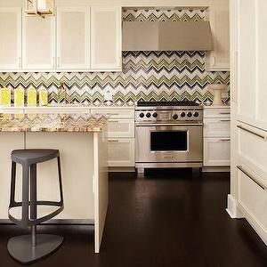 Buckingham interiors kitchens cream cabinets cream for Buckingham kitchen cabinets