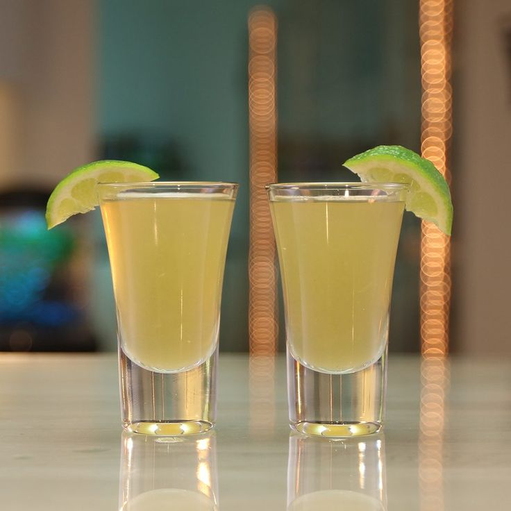 Soco Lime Shot Recipe With Images Tipsy Bartender Shooter