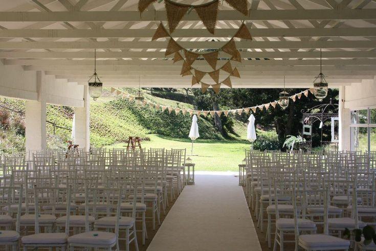Garden Venues For Weddings In Durban Garden Venue Garden Wedding Venue Small Garden Wedding