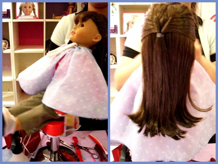 style america hair salon american doll hair salon jpg 5120 215 3840 american 7861