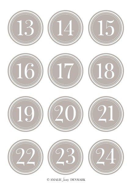 Wyświetlam Adventskalender Zahlen 13-24.jpg