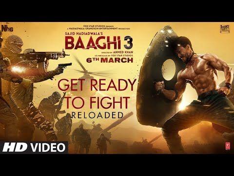 Bollywood Hindi Movies News Actors Song Videos Watch Movies Muvyz In 2020 Hindi Movie Song Fight Song Lyrics Lyrics