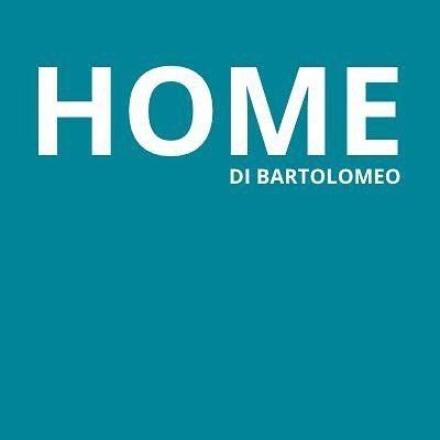 HOME DI BARTOLOMEO è Casa Hotel Food Negozi Garden Bagno Parquet Pavimenti Decorazione Illuminotecnica Tendaggi tessuti Articoli da Regalo Liste Nozze  #Home #design #interiordesign #arredamento #furniture #designer #architecture #interior #arredo #progettazione #ristrutturazione #instadesign #loft #arredamenti #art #homedecor #homedibartolomeo #archilovers #scandinaviandesign #luxury #lamp #decor #instagood #fashion #drawing #style #sketch #photooftheday #furnituredesign #illustration by…