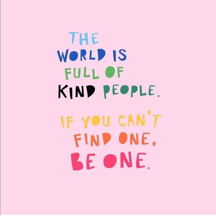 Inspirational Quotes For Kindness Day: 45 Best Anniversary Cards Images On Pinterest