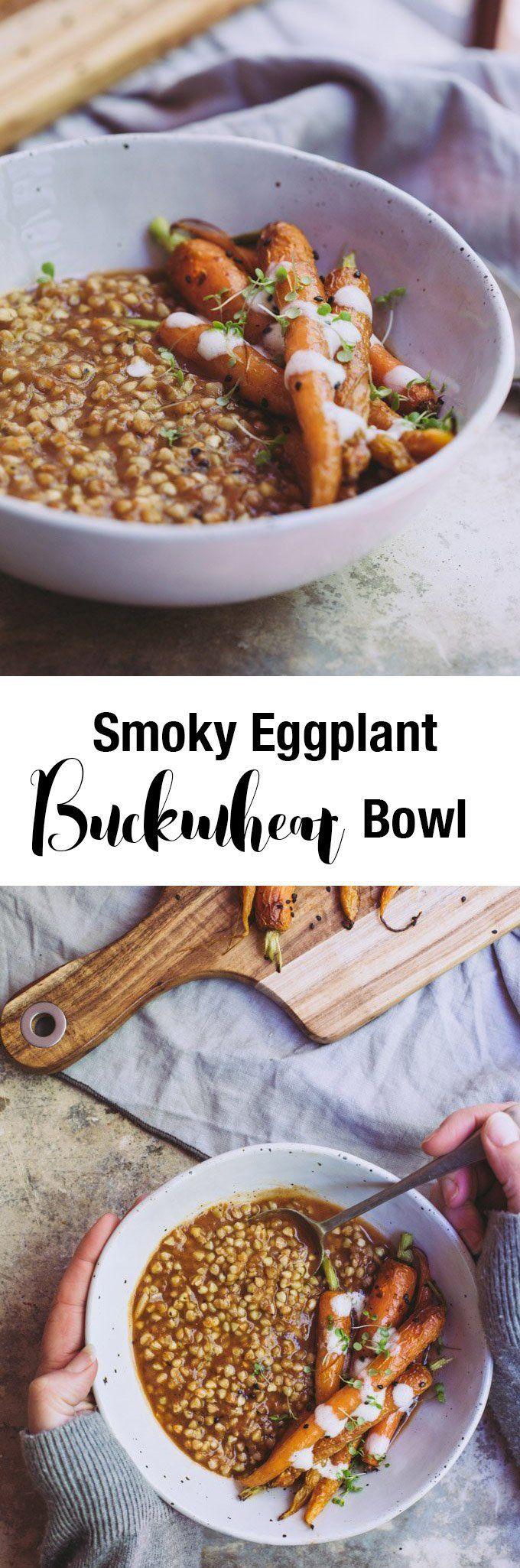 ... Eggplant on Pinterest | Eggplants, Roasted Eggplant Dip and Eggplant