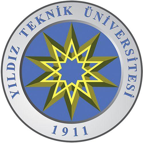 Yıldız Teknik Üniversitesi | Öğrenci Yurdu Arama Platformu