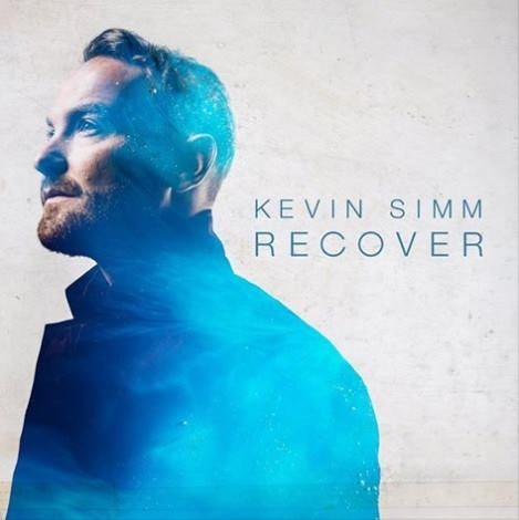 Kevin Simm présente son nouveau clip http://xfru.it/iKv6Mg