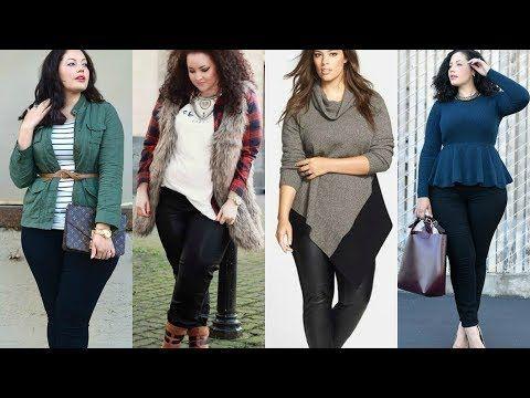 81df52221 moda gorditas, gorditas a la moda, revista gorditas, ropa para ...