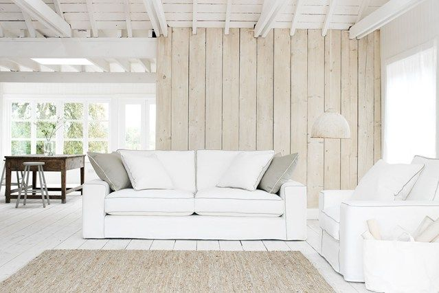 White Wash - Living Room Furniture & Designs - Decorating Ideas (houseandgarden.co.uk)