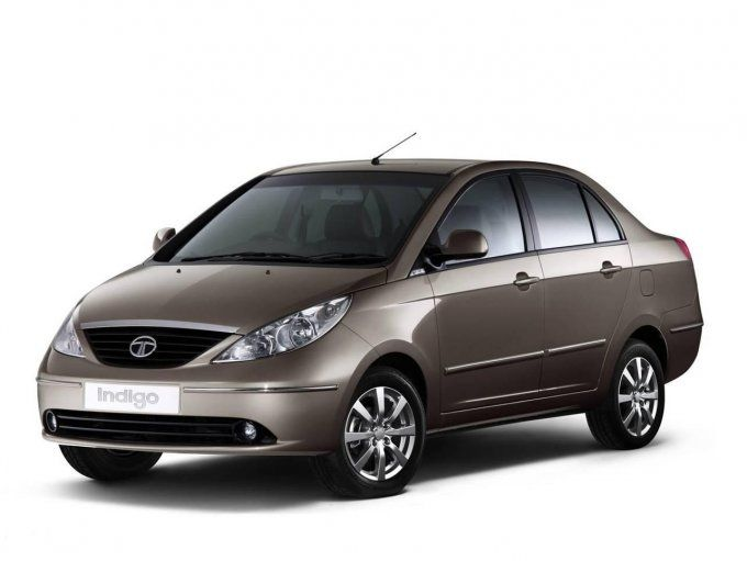 Book #Taxi in 43 Indian Cities http://www.triptheearth.com/TransportSearch/India