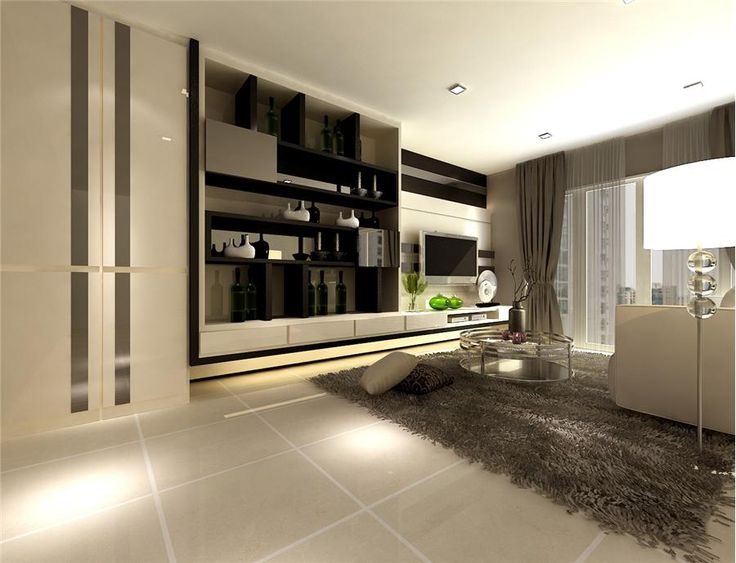 Punggol 5 room hdb at 30k interior design singapore for Living room interior design singapore