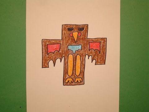 how to draw thunderbird 3