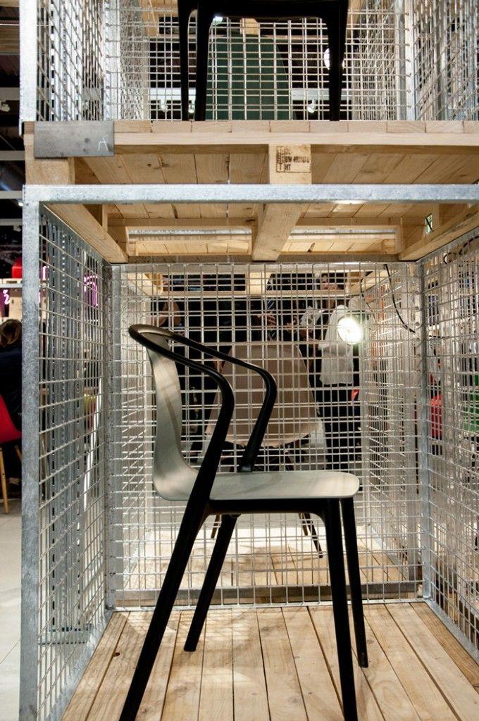 milan design week 2015 trends neu deko 2019. Black Bedroom Furniture Sets. Home Design Ideas
