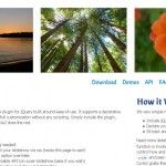 10 Best jQuery Carousel Plugins for Web Designers