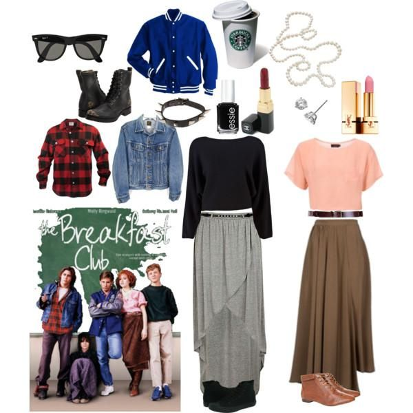 24 best 1980s images on Pinterest | Costume ideas, Memories and ...