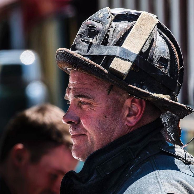 FEATURED POST   @firefightingphotography -  #Bostonfire firefighter Tommy Quinn  June12th2017 copyright John Cetrino .  ___Want to be featured? _____ Use #chiefmiller in your post ... http://ift.tt/2aftxS9 . CHECK OUT! Facebook- chiefmiller1 Periscope -chief_miller Tumblr- chief-miller Twitter - chief_miller YouTube- chief miller .  #firetruck #firedepartment #fireman #firefighters #ems #kcco  #brotherhood #firefighting #paramedic #firehouse #rescue #firedept  #workingfire #feuerwehr…