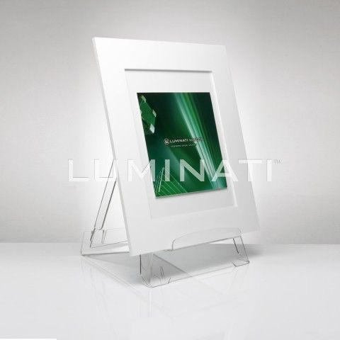 89 best Photo & Picture Frames images on Pinterest   Acrylic photo ...