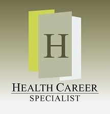 Health Career Specialist - CPR, Phlebotomy Certification