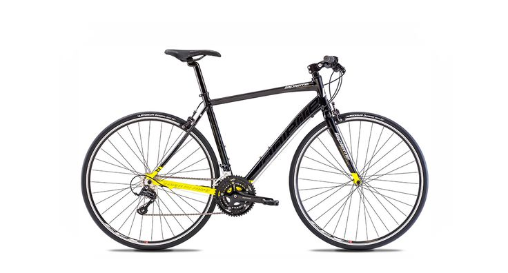 SHAPER 300 | Online Bicycles