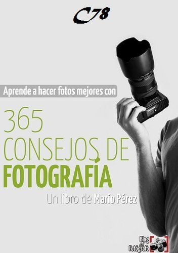 Descripción: Descargar 365 Consejos de fotografia ! Mario Perez [Multihost] Gratis por mediafire, mega o torrent full...