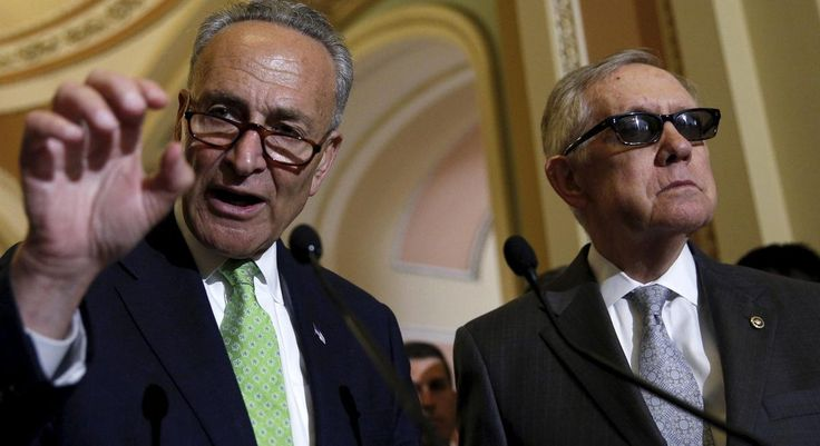 Senate Overrides Obama's Veto Of 9/11 Victims Bill -  Senate Overrides Obama's Veto Of 9/11 Victims Bill Its the first time a chamber of Congress has had the votes to overrule Obama on a veto. Its also the result of some unusual alliances: Sen. Chuck Schumer (N.Y.) who is on track to become the next Democratic leader led the effort against the president alongside Sen. John Cornyn (Texas) a conservative member of Republican leadership. Fecha: September 28 2016 at 12:18PM via Digg…