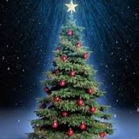 Triste Navidad. Autor: Rodolfo López Rojas. by user749525363 on SoundCloud