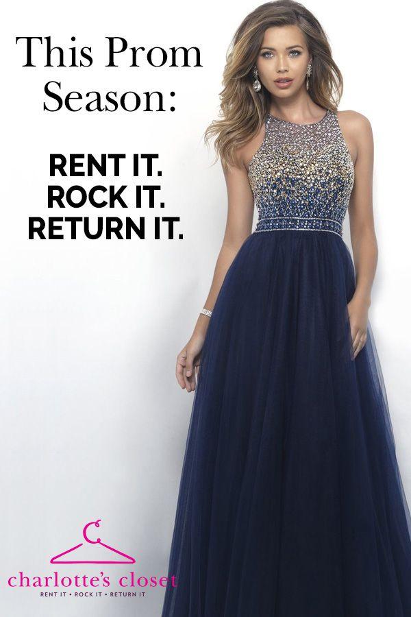 99 best PROM DRESSES! images on Pinterest | Prom dresses, Color ...