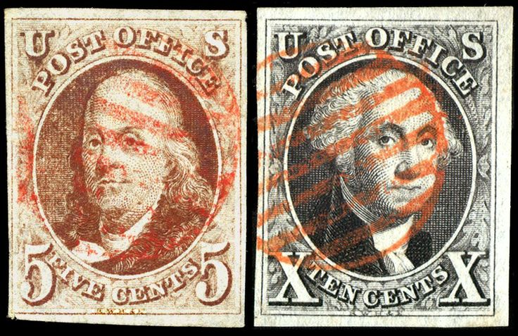 88 Best Images About Stamp Collecting Hobby On Pinterest Post Office Auction And Museums