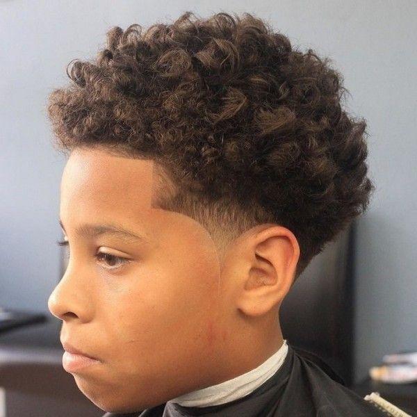 Pin On Kids Haircut