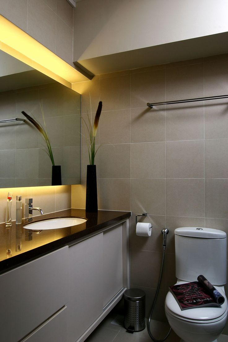 1000 images about bathroom on pinterest toilets flats for Washroom design