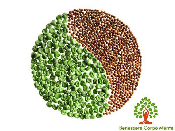 Macrobiotica: dieta sana e naturale, e insegnamenti importanti - BenessereCorpoMente.it