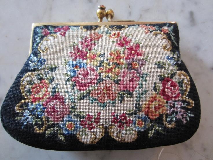 http://i.ebayimg.com/t/Antique-Petite-Point-Ladies-Small-Coin-Purse-Needlework-Orange-Bead-Closure-Rare-/00/s/MTIwMFgxNjAw/$(KGrHqVHJC8E+WwjKDdoBQU1lR3Zu!~~60_57.JPG