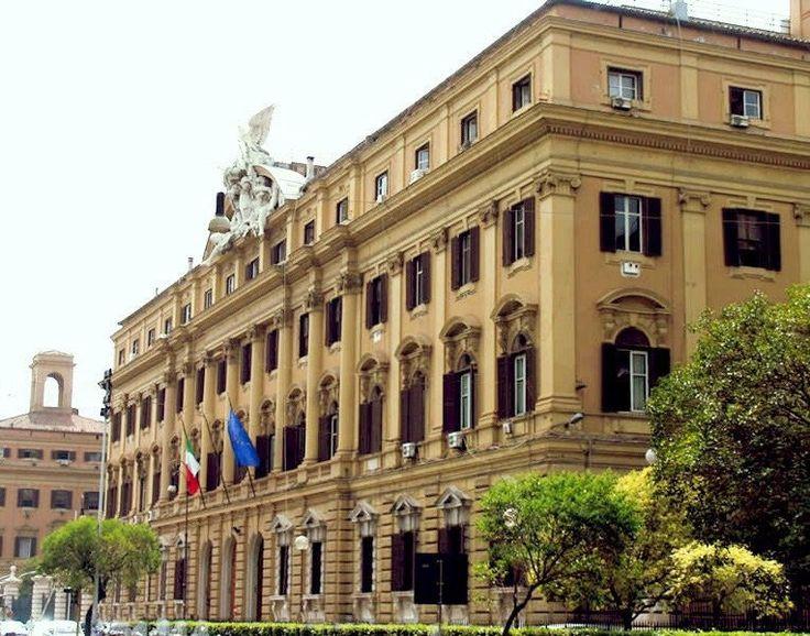 AziendaSicura81: BANCHE : NUMERI ED EFFETTI DEL SALVATAGGIO DELLE 4...