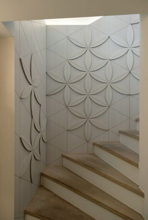 Geometric Stairs Geometric Staircase Melbourne: 17 Best Images About Stairs On Pinterest