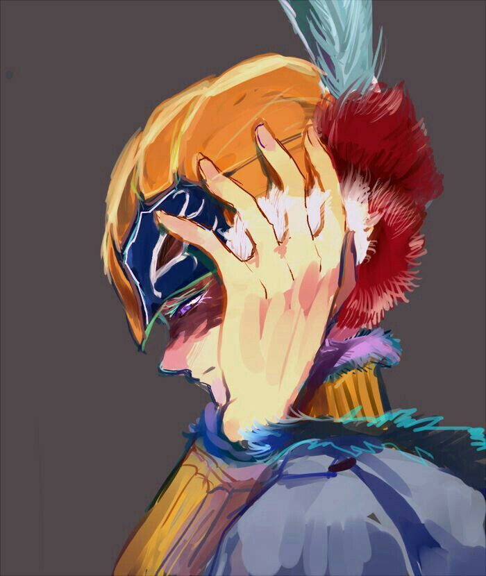 Pin By Lemon On Black Clover Black Clover Anime Anime Hunter Anime Юлий новахроно / julius novachrono. pinterest
