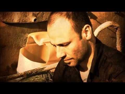 Kahraman Tazeoğlu-Bana Ne Yaşattıysan, Aynısını Yaşa Sevgilim - YouTube