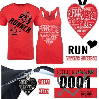 11 Best Fitness GearMust Haves Images On Pinterest