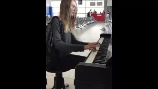 NATALI  ONISHENKO - YouTube