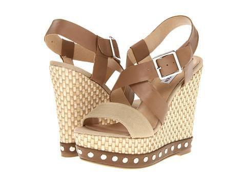 Steve madden #shoes #wedge #heels #sandals $39 (reg 99)