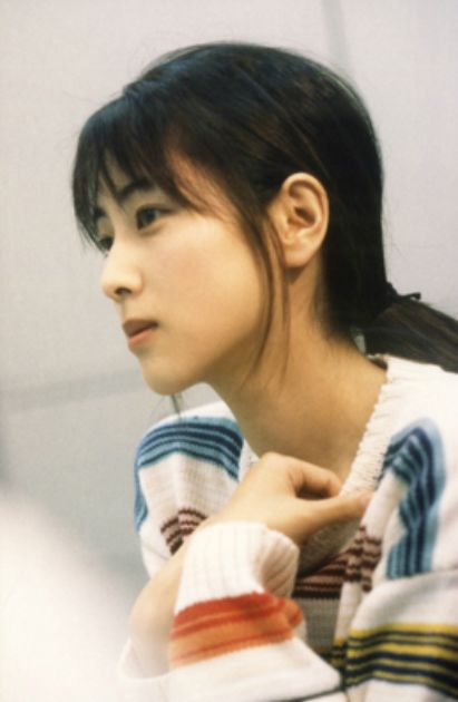 85 Best Images About 坂井泉水 On Pinterest Spotlight
