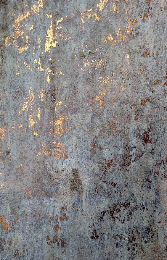 текстура декоративного бетона