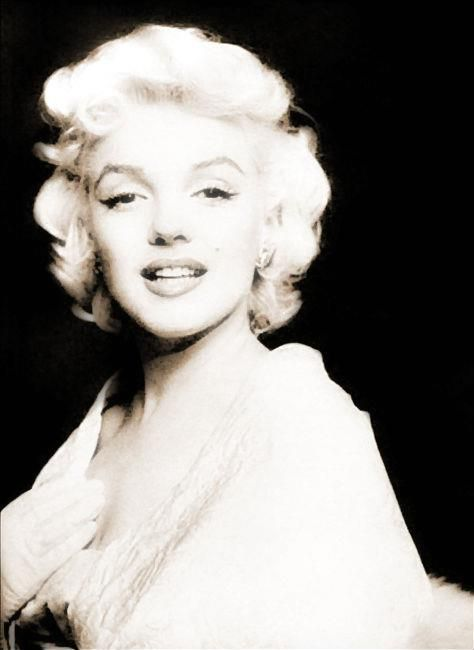 marilyn monroe tribute speech Playboy's most iconic covers of all time playboy launched in december 1953 with marilyn monroe playboy ran a special collector's issue in tribute to anne.
