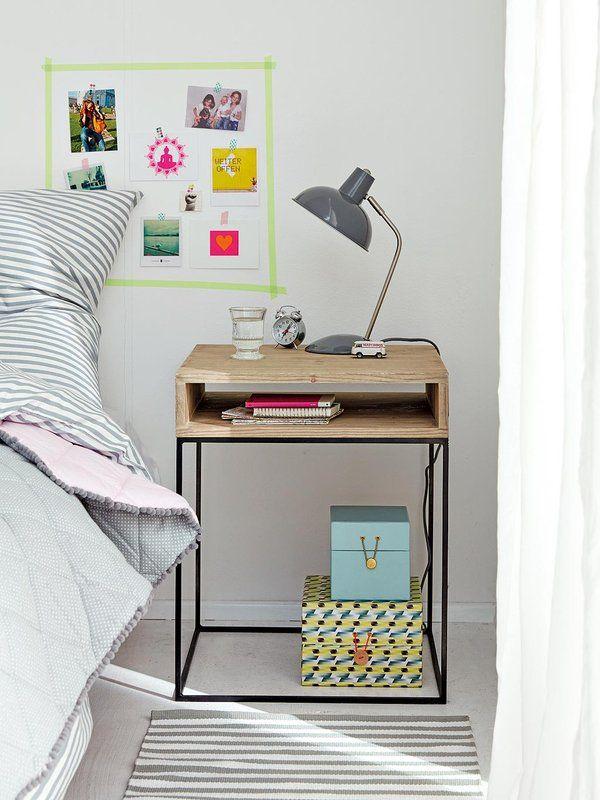 Las 25 mejores ideas sobre dormitorio estudiantes en for Dormitorios para universitarios