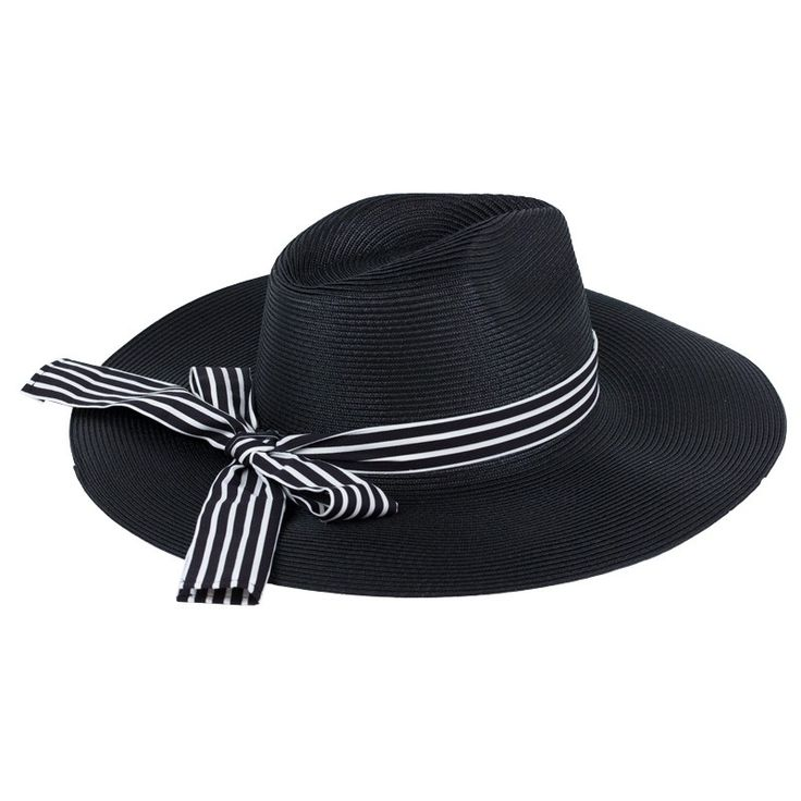 Wholesale Sun Hats at very reasonable prices