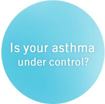 Asthma.com - Asthma Information and Resources