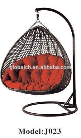 Patio Swing With Canopy,Hanging Chairs Double,Hanging Indoor Swing Chair , Find Complete Details about Patio Swing With Canopy,Hanging Chairs Double,Hanging Indoor Swing Chair,Patio Swing With Canopy,Hanging Chairs Double,Hanging Indoor Swing Chair from Patio Swings Supplier or Manufacturer-Foshan Global Chuanghong Trade Co., Ltd.